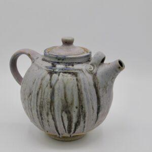 Ecommerce | Gabbiano Studio Pottery